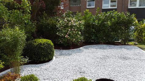 Garten Ratingen by Garten Und Landschaftspflege Tim Reinhardt Gartenbau