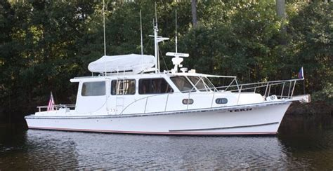 robbins boats for sale 1996 robbins gentleman s deadrise boats yachts for sale