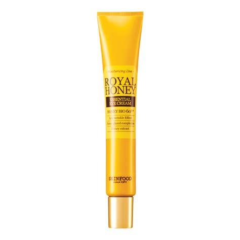 Murah Skinfood Royal Honey Essential skinfood royal honey essential eye anti wrinkle effect 30ml