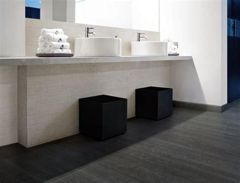 schwarzer und weißer speisesaal set wohnzimmereinrichtungen anthrazit kreative bilder f 252 r zu