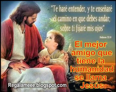 imagenes de jesus feliz imagenes con mensajes de jesus imagenesbellas