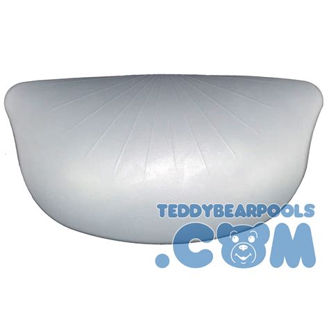 Spa Replacement Pillows by Limelight 76558 Replacement Pillow 2008