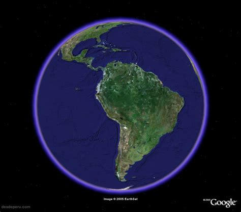 imagenes satelitales peru desdeperu com gt im 225 genes satelit 225 les de per 250