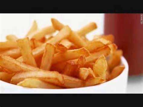 membuat kentang goreng yang renyah cara membuat kentang goreng yang renyah resep rahasia