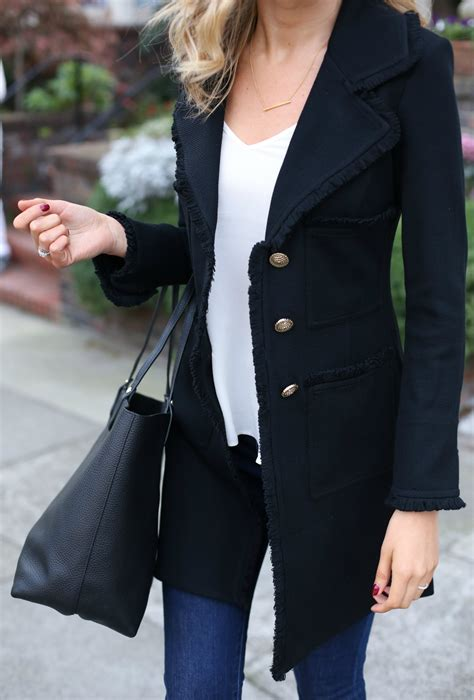8 Great Looks For Casual Friday by Casual Friday Travel Favorites Memorandum Bloglovin
