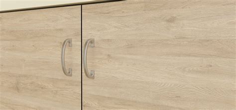 rovere natural oak textured wall paneling rovere natural oak textured cabinet doors