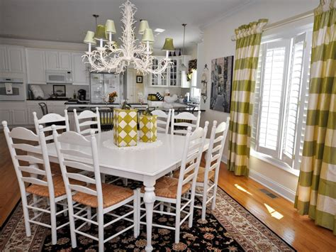 french country kitchen table and chairs marceladick com french country kitchen table and chairs marceladick com