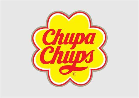 Chupa Chups by Chupa Chups Clipart Clipground