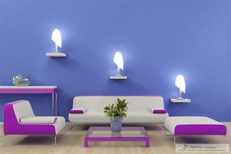 Wall Paint Color Detector Decorative Design Of Living Room Wall Paint Colors