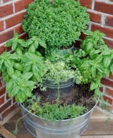 herb garden ideas 50 gardening ideas tips