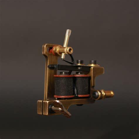 Hm 8 Iron 3in1 mini dieztel liner hm machines