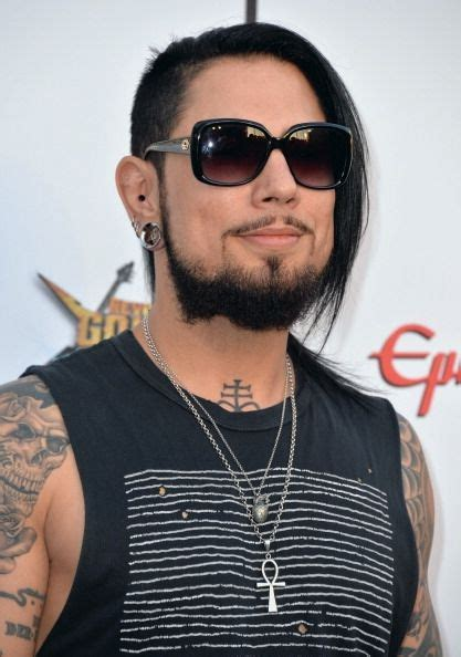 dave navarro neck tattoo 17 best ideas about ink master on dave navarro