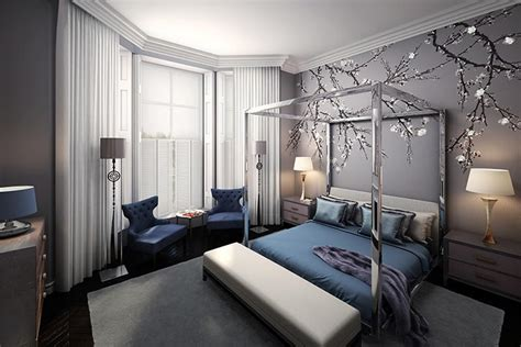 kensington house high end interior design ch beautiful interior design for contemporary and period