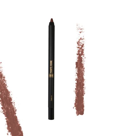 Lip Liner Silky couture cr luxury silk lip liner chantel rahme