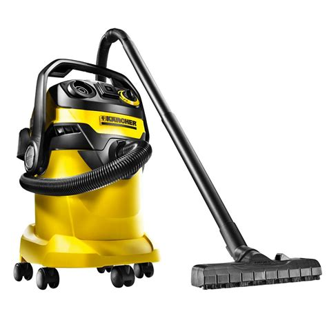 bosch vacuums vacuum cleaners floor care