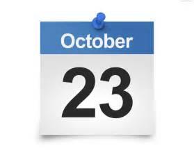 calendar day template daily calendar psd template psdgraphics