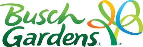 Busch Gardens Discount by Coupon Or Promo Code Save Big At Your Favorite Stores