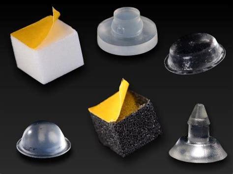 gardinenhaken selbstklebend obi ab 0 17 gummipuffer kaufen gumminoppen 216 16 mm