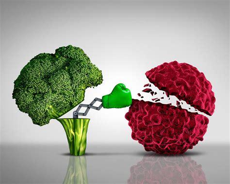 alimentazione cancro cancro e alimentazione nutrizione naturale