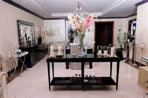home decore com interior design company dubai classic home decor