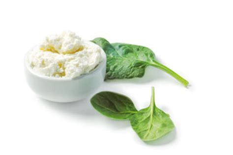 Ricotta And Cottage Cheese ricotta and cottage cheese recipes bite