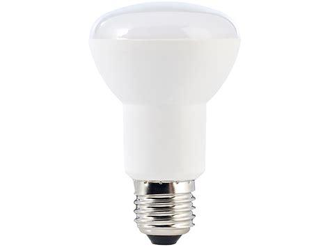 led leuchten e27 luminea led beleuchtung e27 r63 led reflektor e27 r63 8