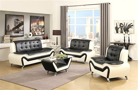 white sofa set living room white leather living room set living room thisisjasmine