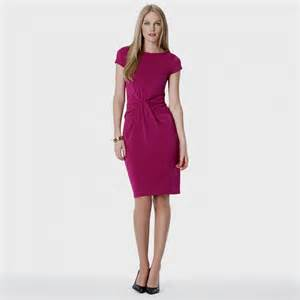 semi formal dresses for women over 40 world dresses