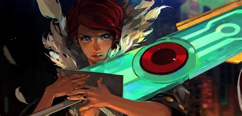 transistor cheats transistor cheats 28 images images for news transistor details emerge footage bully cheats