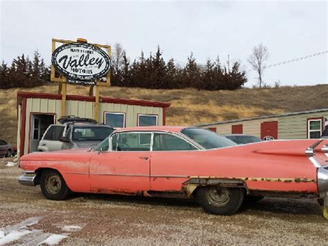 59 cadillac coupe for sale 1959 cadillac for sale carsforsale