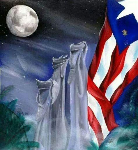 fotos reyes magos en puerto rico 17 mejores im 225 genes sobre los tres reyes magos navidad en