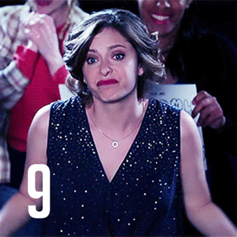 rachel bloom oh hello the fans have spoken the top 10 oh hello guests you want