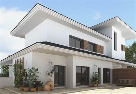 houses design photos home design home painting and design exterior home painting pictures kerala