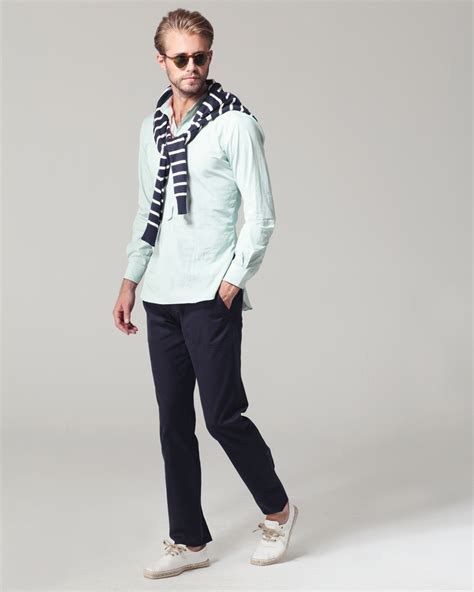 mens wear menswear 2013 ovadia sons summer collection 9