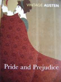 timeless themes in pride and prejudice 9 classic books about love every girl should read at least