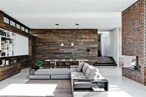 soggiorno country moderno come arredare il soggiorno in stile moderno le idee pi 249
