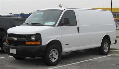 books about how cars work 2004 chevrolet express 2500 auto manual frontscheibe chevrolet express 04