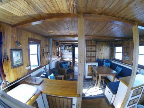 knysna house boat knysna houseboat myrtle self catering accommodation