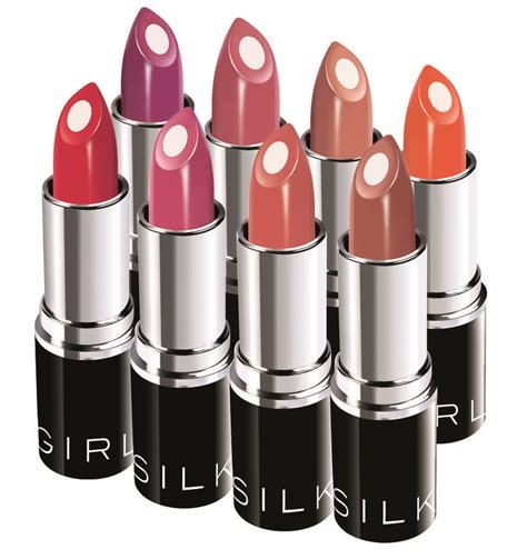 Eyeliner 2in1 Silkygirl 20 best makeup box images on makeup box
