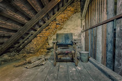 The Chair Photography by The Chair By Christian Richter On Deviantart