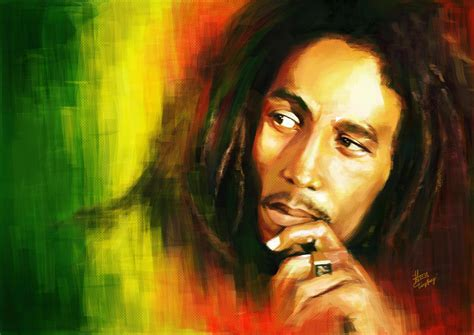 biography of bob marley bob marley biopic by jenny ash filmofilia