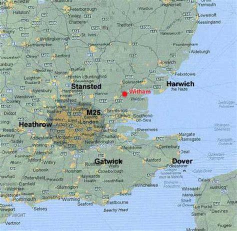 www southern south uk
