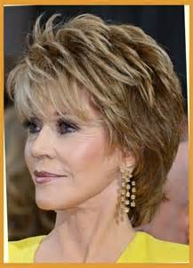 pauley hairstyles for 2017 hairstyles by jane pauley 2016 hairstyle newhairstylesformen2014 com