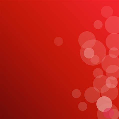 pattern overlay for photoshop cs6 how to create elegant greeting card with stylish christmas