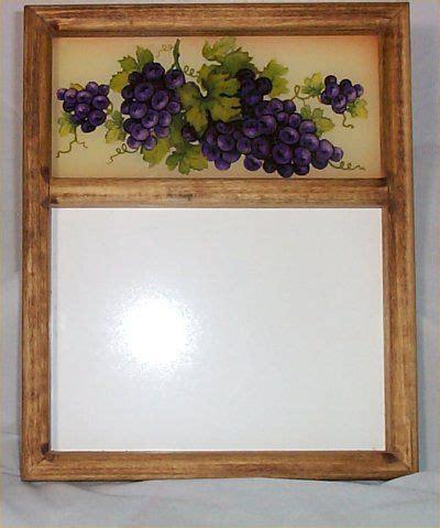 grape home decor 1000 images about grape kitchen ideas on pinterest