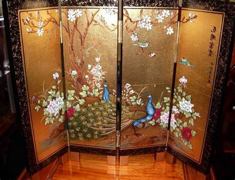 asian room divider asian screen room divider to divide your room decolover net