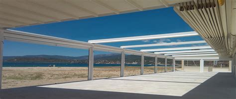 retractable roof pergola prices patio covers and pergola covers in usa and canada at best
