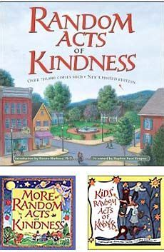 google images kindness teaching kids about service google search kindness