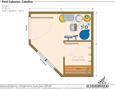 cabana house plans pool cabana floor plans house plans
