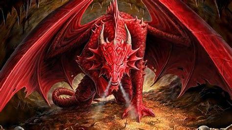imagenes mitologicas definicion la incre 237 ble historia de la mujer que ve 237 a dragones